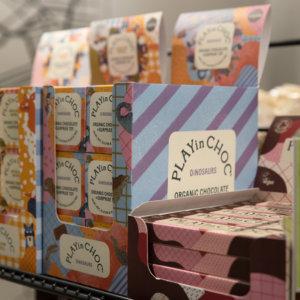 Vegan Fresco: de eerste 100% vegan supermarkt van Nederland