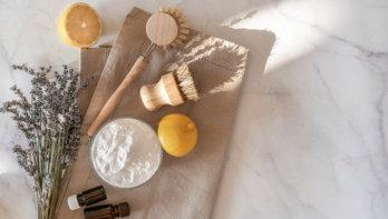 5 tips voor een low-waste lifestyle