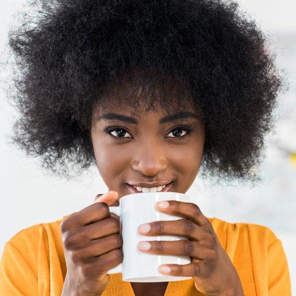Alles wat je moet weten over duurzame koffie