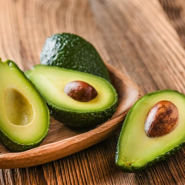 Hoe duurzaam is je avocado eigenlijk?