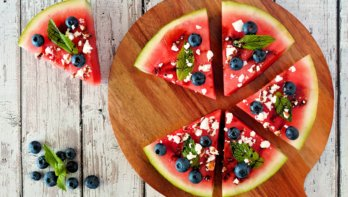 De waarheid over een ketogeen dieet