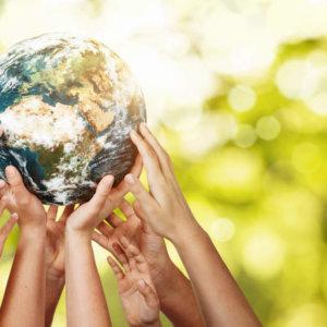 Tips tegen een klimaatdepressie