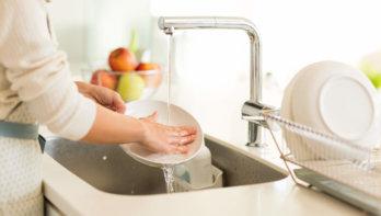 Handwas of vaatwasser: wat is nou écht duurzamer?