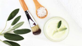 Vegan cosmetica: alles over vegan skin-care, make-up, parfum en meer